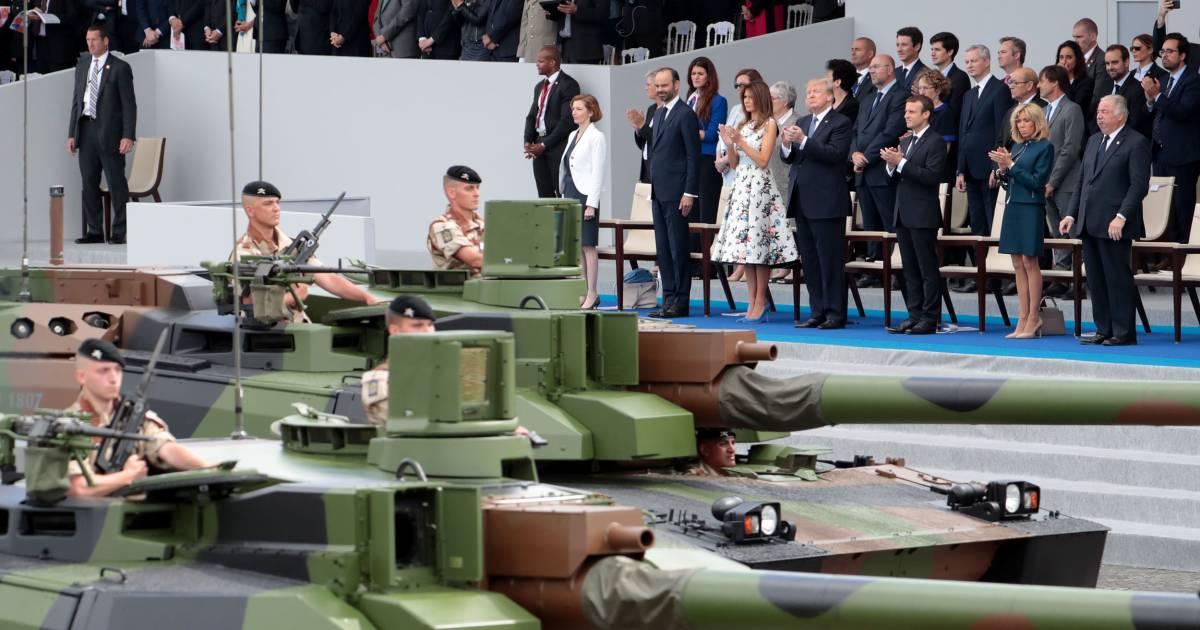 180206 trump tank mc 958 2dac134c280c81173a1f9f9be34a34eb.1200;630;7;70;5