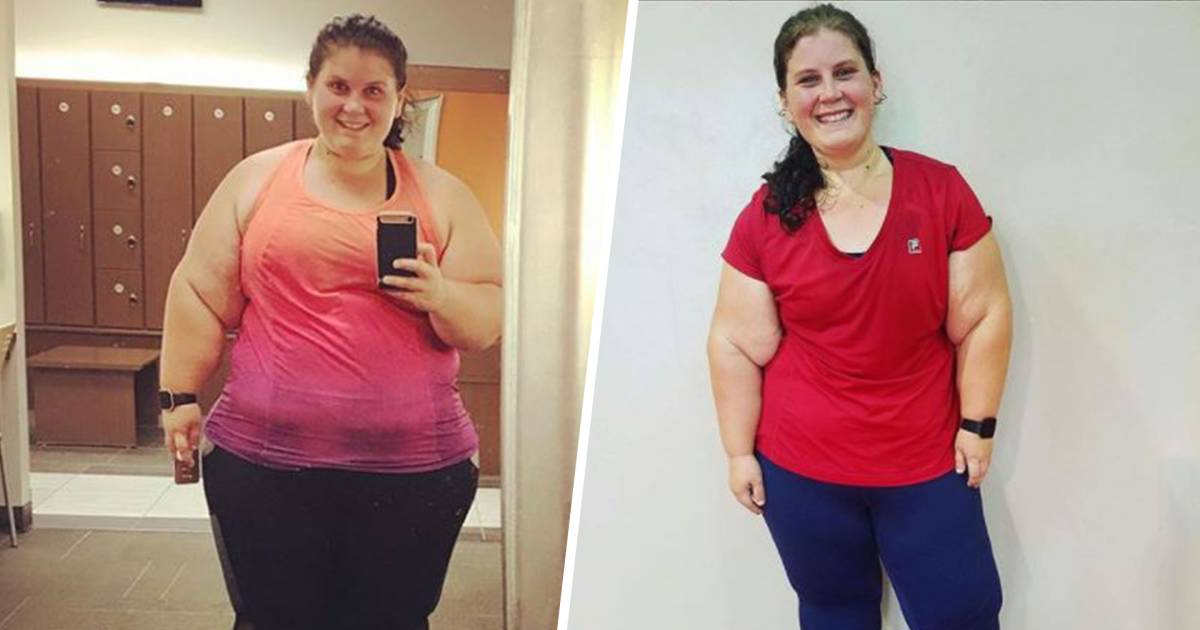 how to quit binge eating woman loses 140 pounds in 2 years. Black Bedroom Furniture Sets. Home Design Ideas