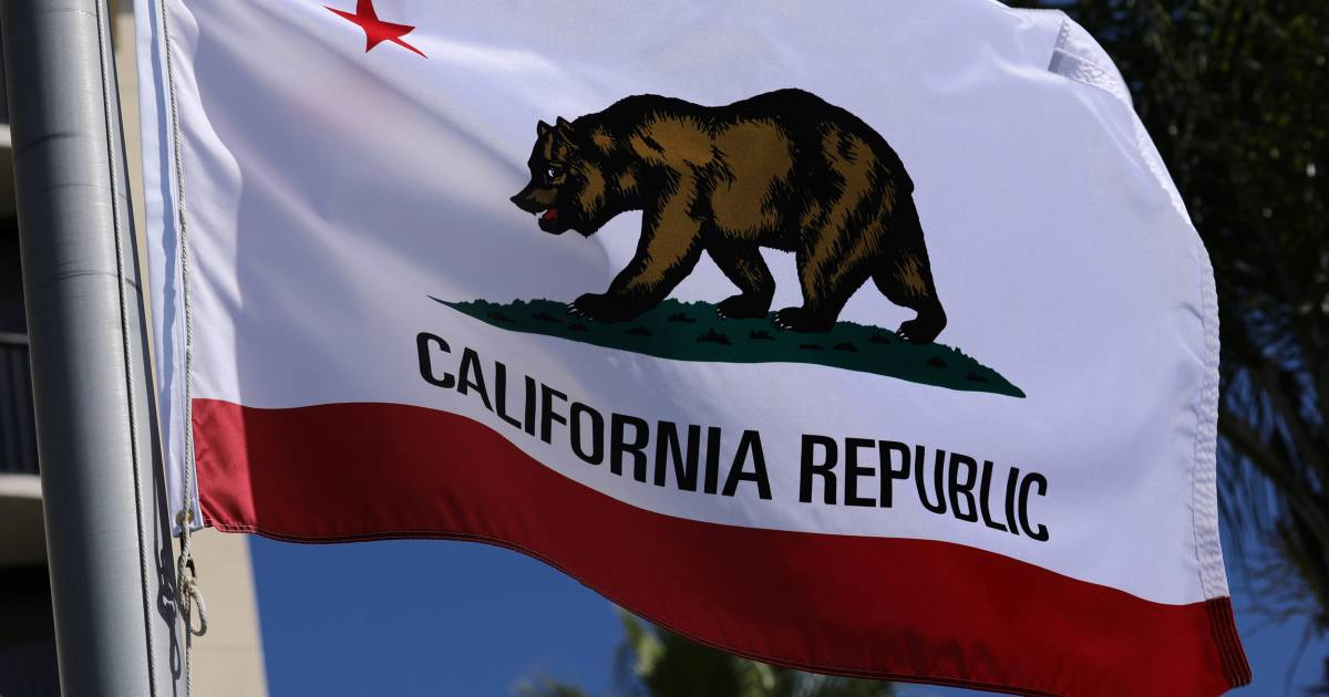 an analysis of controversial ballot initiative in california Assistir ao vídeo an initiative that would divide california into three separate states qualified tuesday to appear on the ballot in  a cnn analysis.