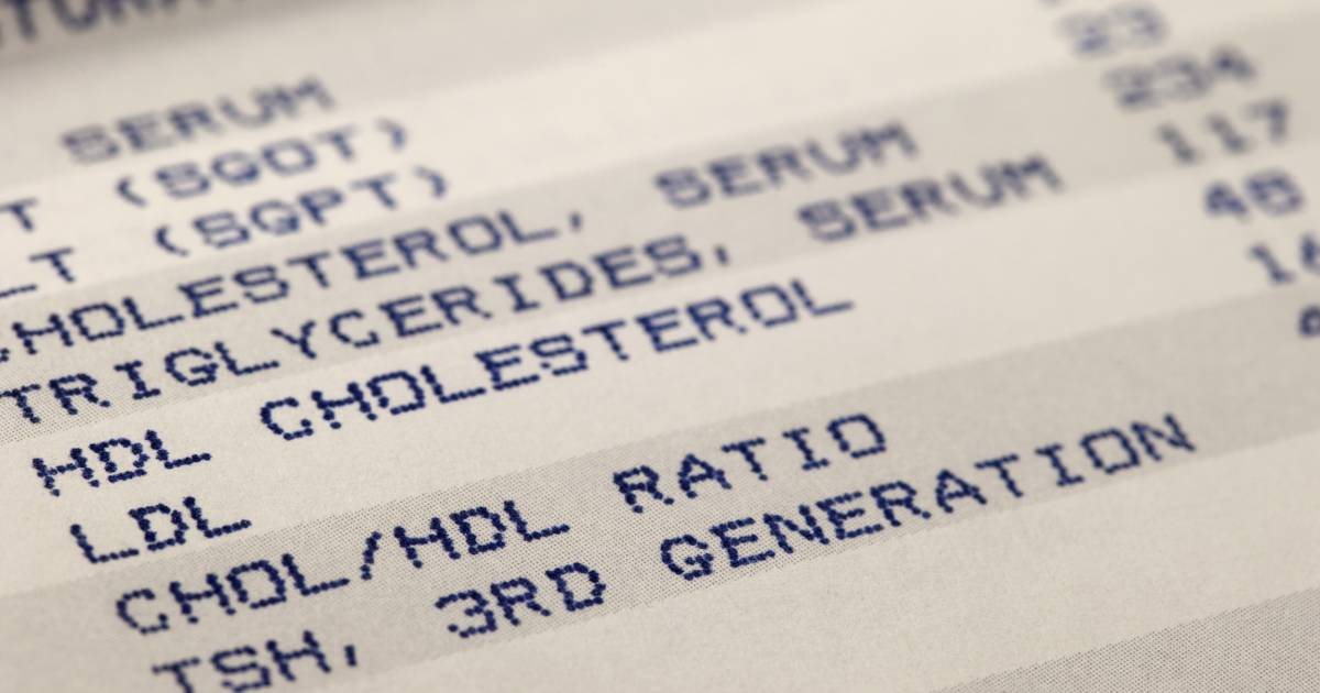 New Cholesterol Study: Yay or Nay on Eggs?