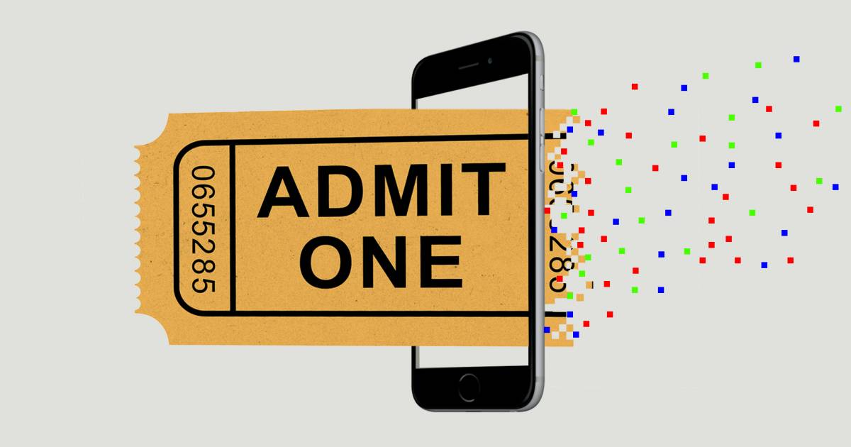 MoviePass started a revolution. But it might not survive to see it through.