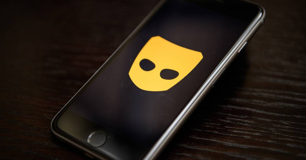 After 'sexual racism' accusations, gay dating app Grindr gets 'Kindr'