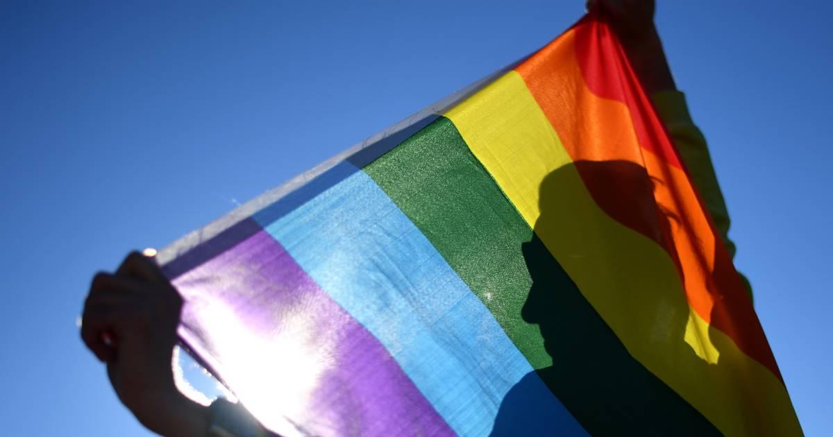 egypt s anti- gay crackdown made headlines last