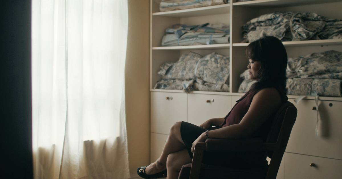 Talking about depression can be hard for Asian Americans, but services can help