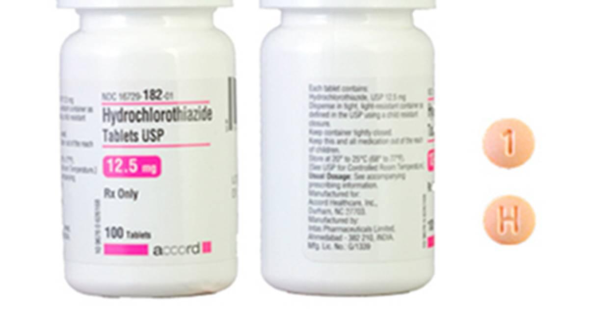 online pharmacy australia