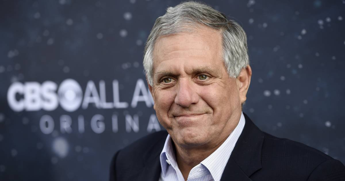 CBS faces probes by New York attorney general, district attorney