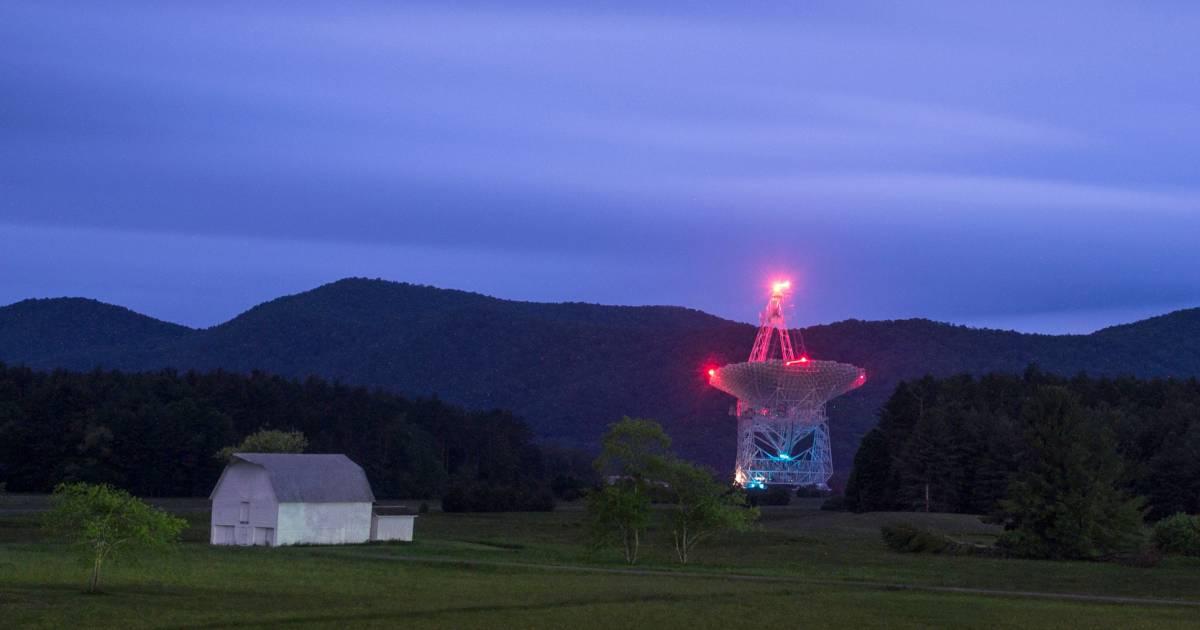 180924 green bank telescope mn 1155 dc63acabd7d0deea7670298d9c965c79.1200;630;7;70;5
