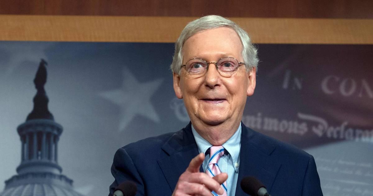 https://www.nbcnews.com/politics/congress/behind-senate-deal-confirm-scores-conservative-judges-n919626