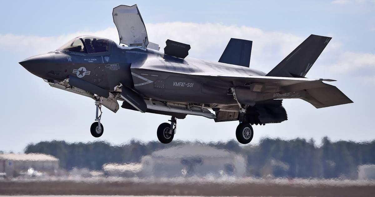 Αποτέλεσμα εικόνας για f-35