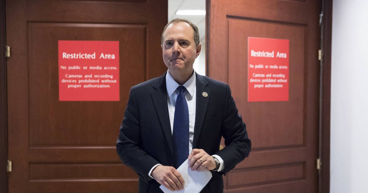 Armed with subpoenas, House Democrats want answers on Trump and Russia