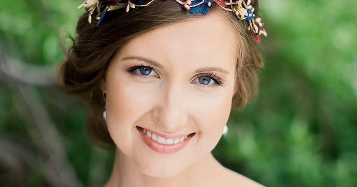 Missing St. Louis ballerina found dead in lake