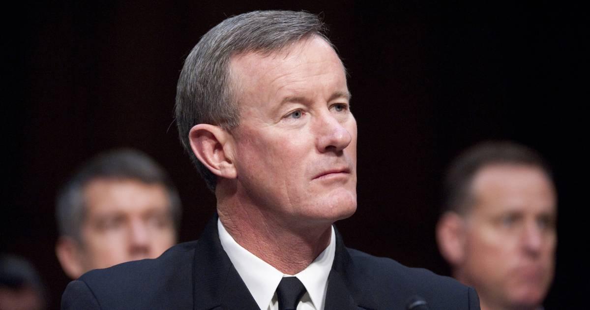 Trump blasts retired Navy SEAL, saying he should've caught bin Laden sooner
