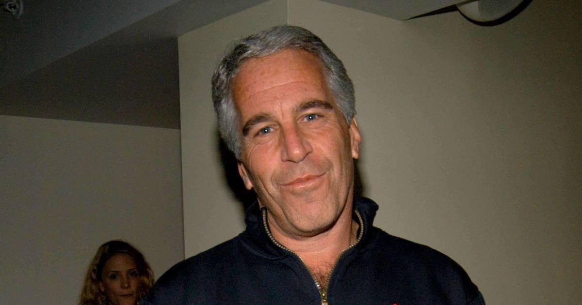 Lawmakers demand probe of sex offender Jeffrey Epstein's 'sweetheart deal'