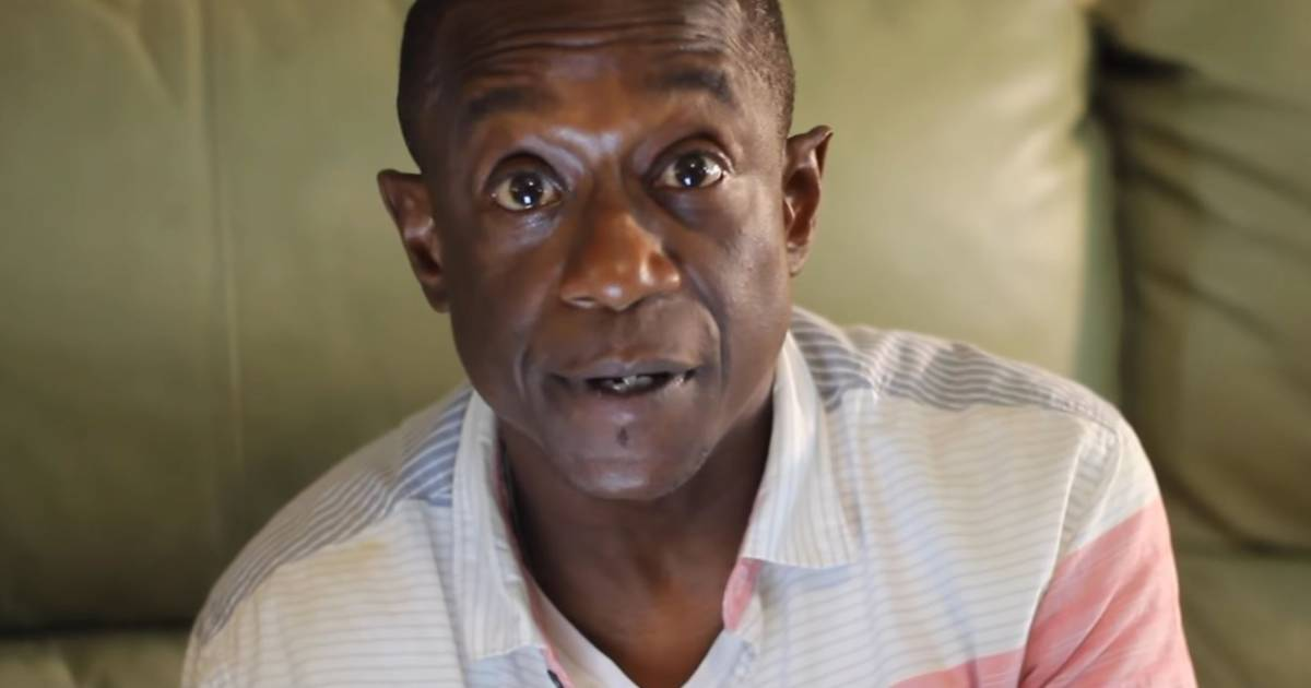 American-born citizen sues sheriff after he was nearly deported to Jamaica