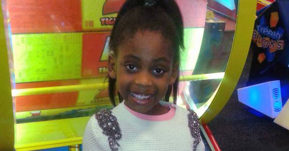 Alabama 9-year-old dies by suicide after racist taunts and ...