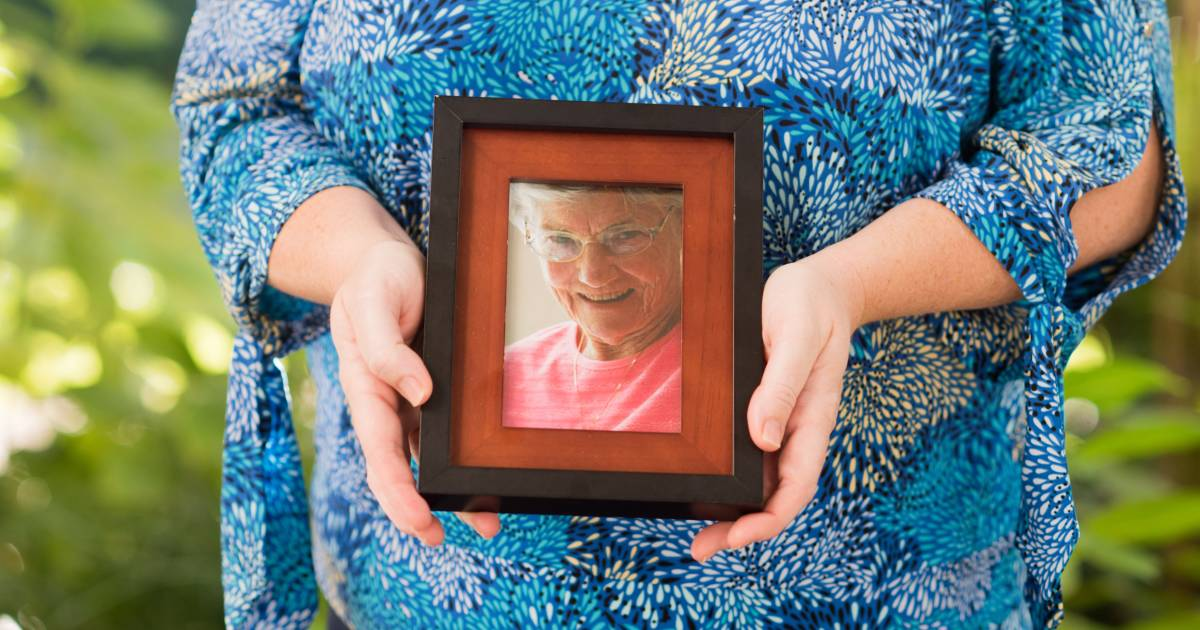 6ae13707a Care for dementia patients lag in some assisted care facilities