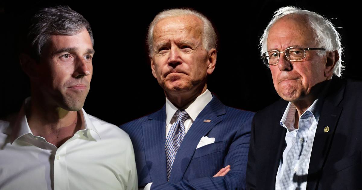Iowa caucus 2019 date in Perth