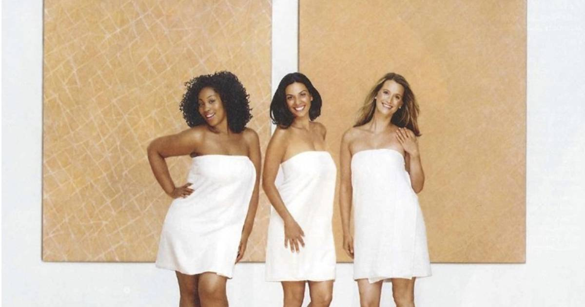 Dove Apologizes for 'Racist' Soap Ad That Turned Black ...