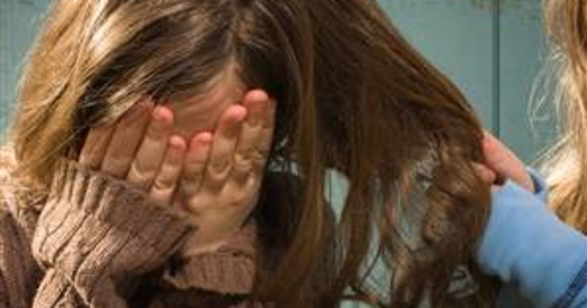 parents don t ignore sibling bullying study warns
