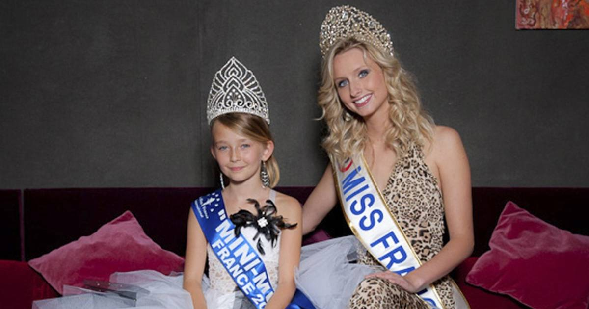 beauty pageans should be banned essay A child beauty pageants should be banned it causes children, especially little girls, to use artificial means to boost their self-esteemshow more content different performances for every pageant require some participants to practice for about seven hours a week.