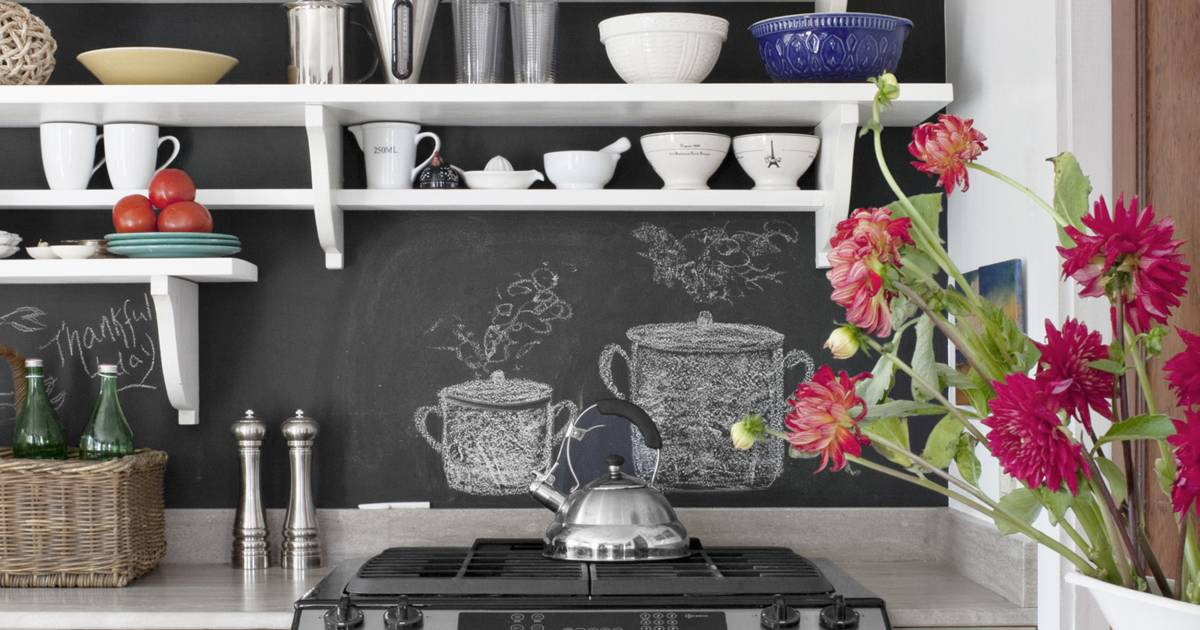 country living 500 kitchen ideas style function charm with Kitchen Ideas 5 Easy Diy Ways Makeover Your Kitchen 1d80054128 on 2008 11 01 archive likewise 2008 11 01 archive in addition 1588166953 moreover 2009 02 01 archive as well 1107555808.