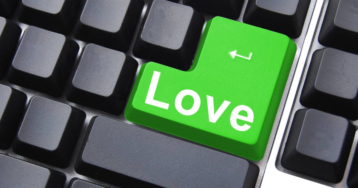 busiest time of year for online dating Considering online dating, but don't know where to start see this guide to compare the various free & paid sites, and find out what's right for you.