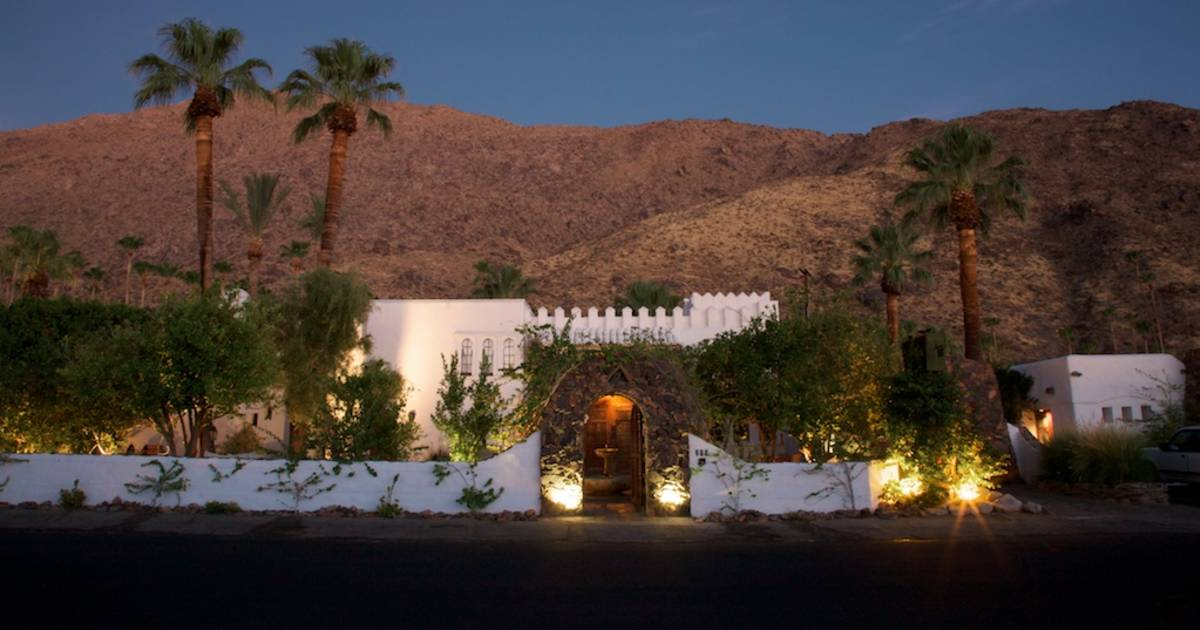 5 romantic getaways for valentine 39 s day for Romantic hotels for valentine s day