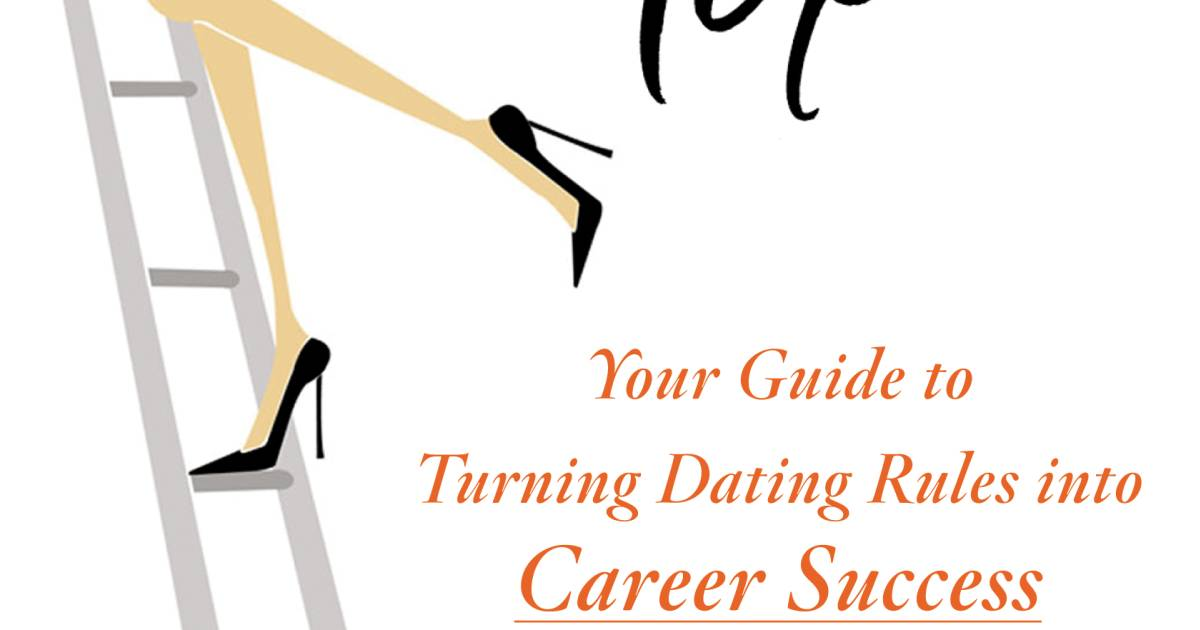 Today show new rules of dating