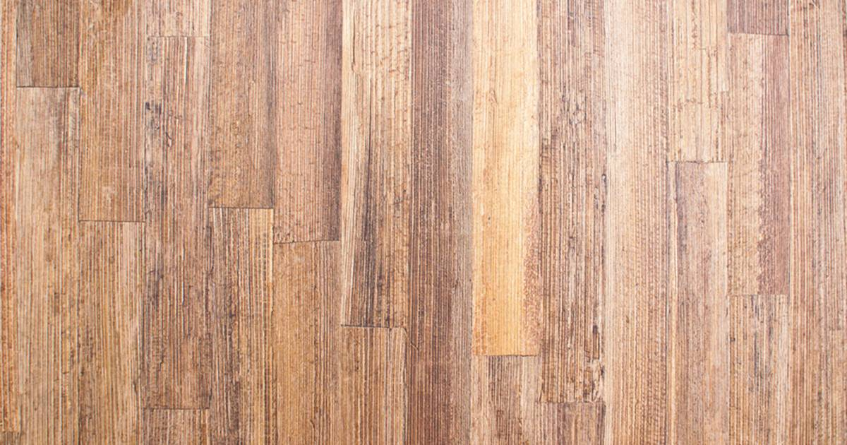 How Can I Get Rid Of Scratches On Wood Floor Answers To Your Home