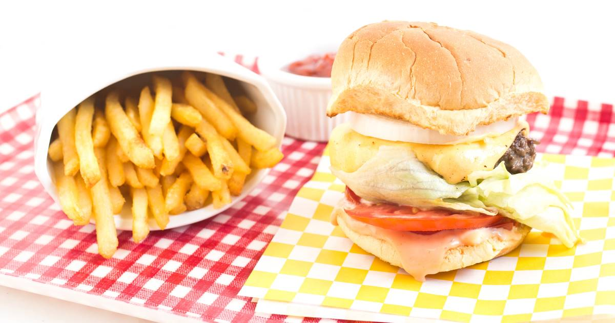 Our copycat In-N-Out Burger recipe lets you go 'Animal Style' anywhere