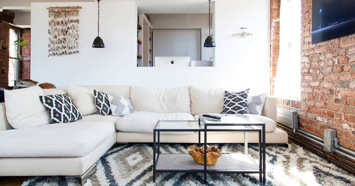Ikea hack add style to your coffee table with this diy watchthetrailerfo