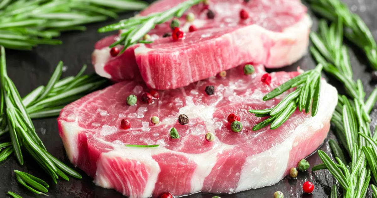 5 alternative cuts of meat that will save you tons of money