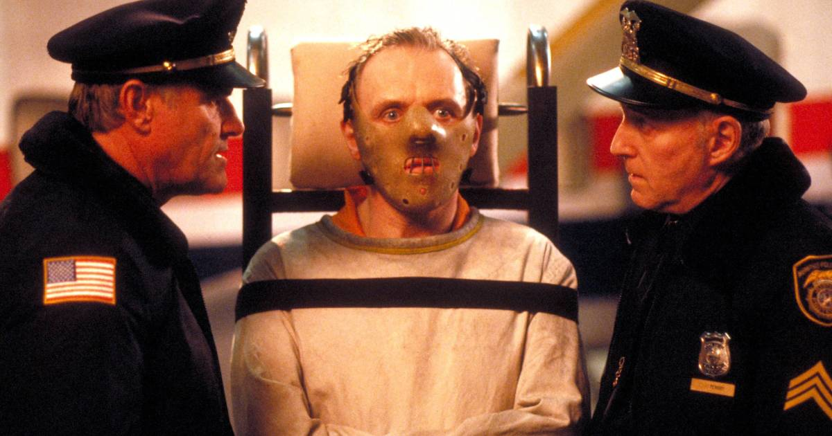 'Silence of the Lambs' turns 25: See 8 facts you may not know about the film
