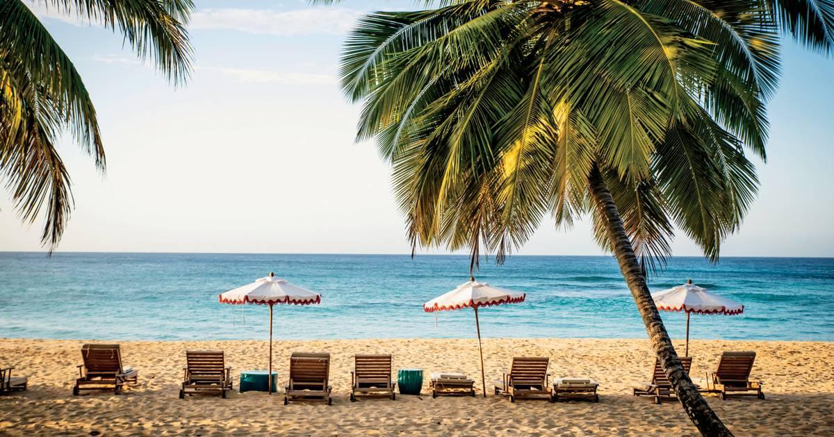 Conde Nast Traveler Best Hotels  In Asia