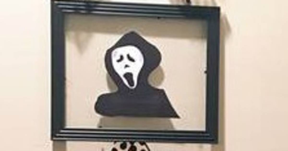 'Boo' it yourself: 13 dollar-store tips for Halloween decorating