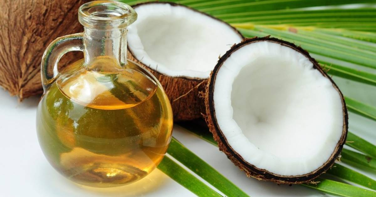 10 things we didn't know about coconut oil: From myths to miracle uses