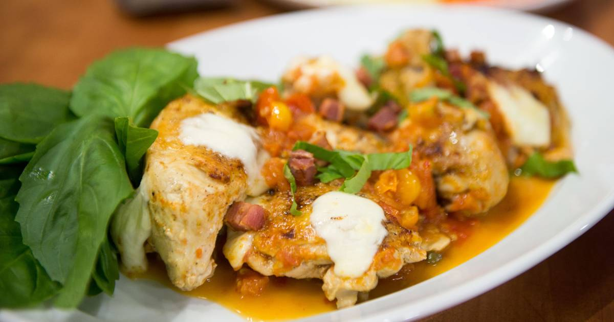 14 Sunday dinner ideas: Easy recipes for the perfect supper
