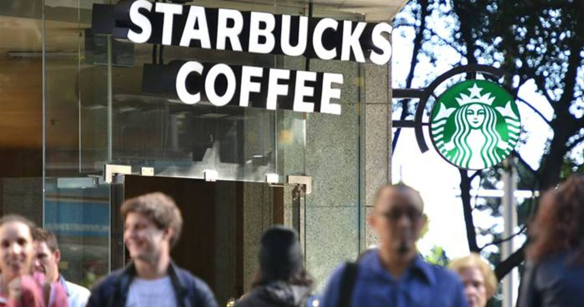 Want more bang for your Starbucks? We tested 8 money-saving hacks