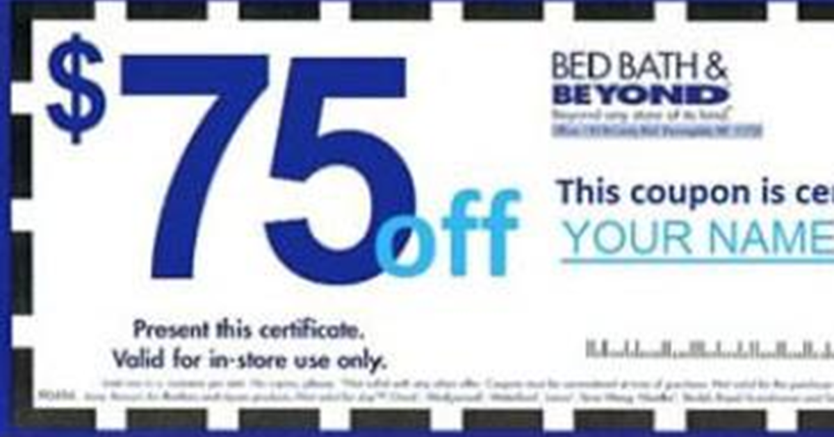 bedding superstore coupon code bed bath amp beyond s day on is 10438