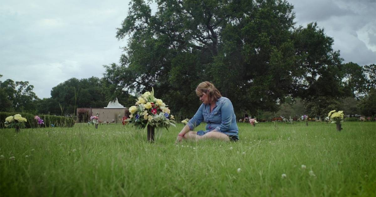 ASK Day: A gun safety question that haunts one grieving mom