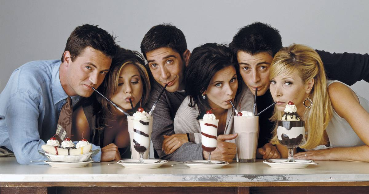 A former 'Friends' star is coming to 'Will & Grace'! Get the details