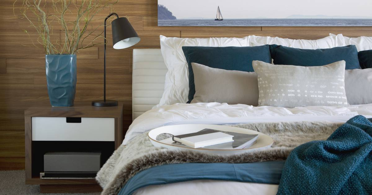 The 8 Best Places To Buy Bedding Comforters Duvets And