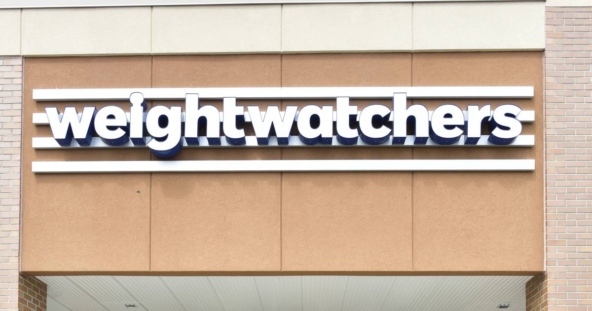Weight Watchers to become WW as focus shifts to overall ...