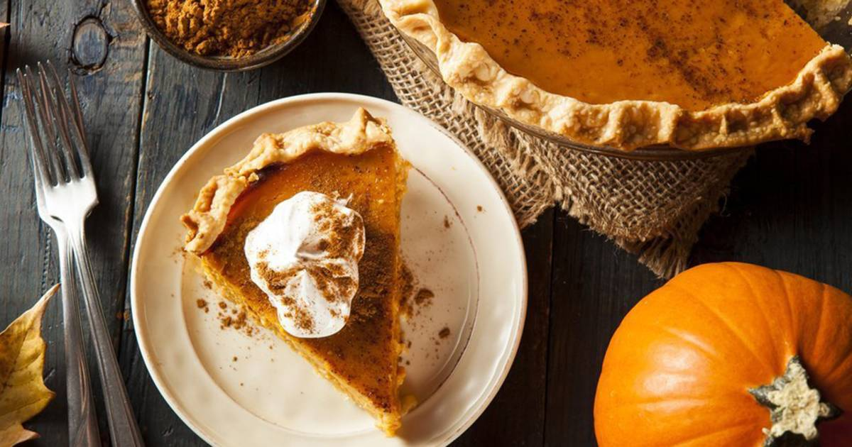 Your burning Thanksgiving cooking questions, answered