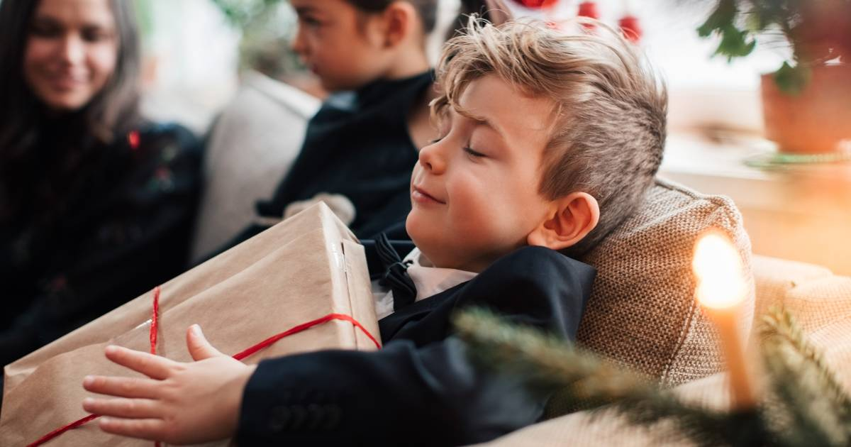 Best gifts and toys for 7-year-olds from our gift guide