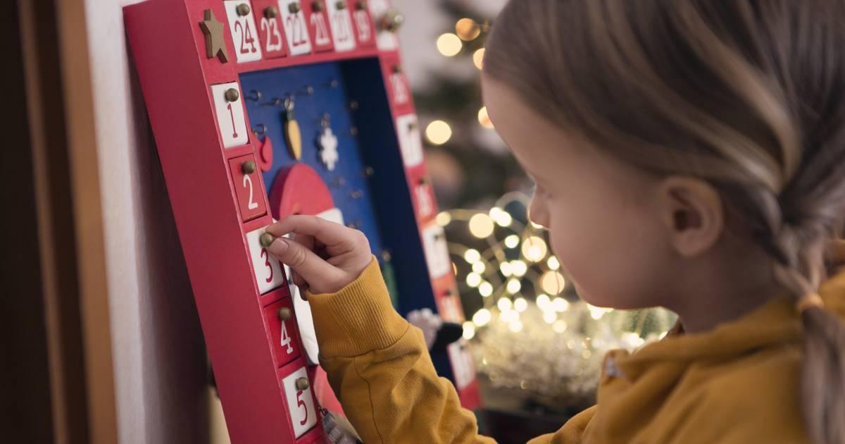 The 21 best Christmas Advent calendars 2018