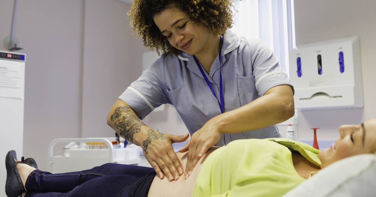 What is a midwife? How people become midwives, and how to choose one