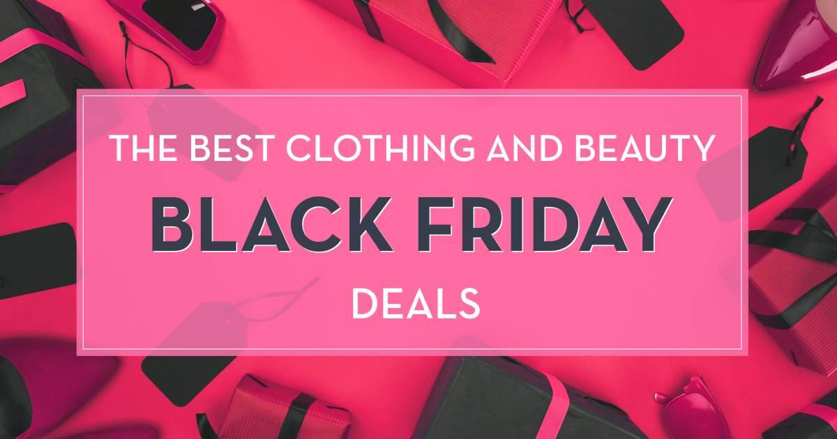 all best deals