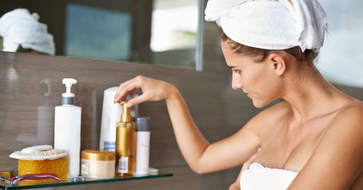 Winter skin care and home remedies
