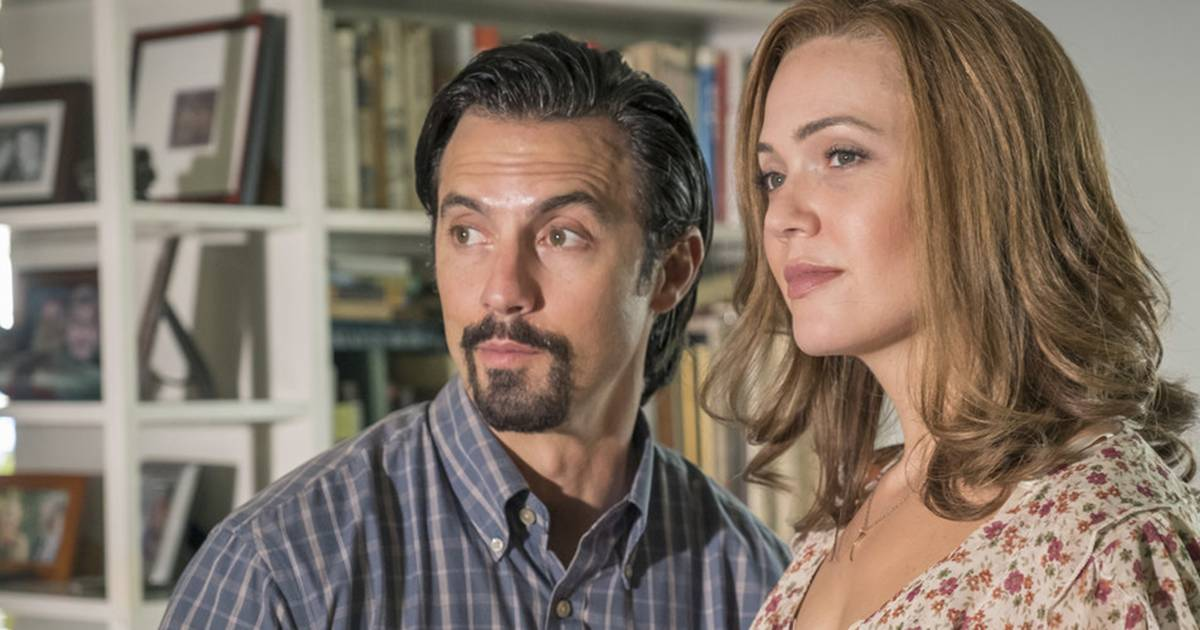 No love for 'This Is Us'? See the biggest Golden Globes snubs and surprises